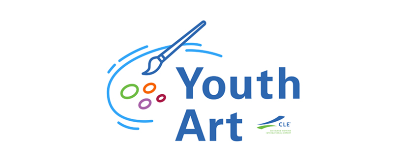 Youth Art Contest - Mythical Creatures