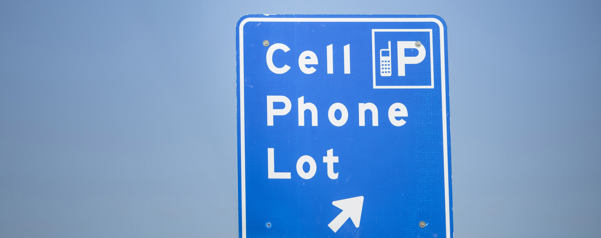 Cell Phone Lot