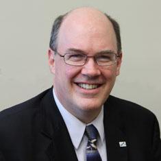Todd F. Payne