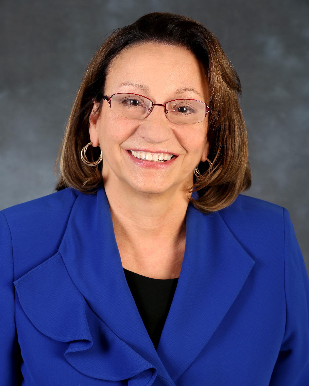 Lucille Ambroz