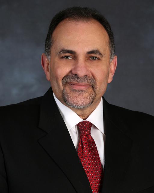 Khalid Bahhur