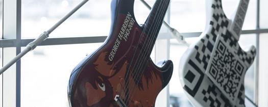 GuitarMania®
