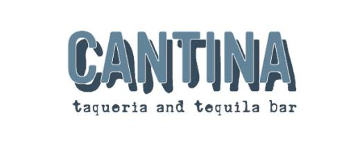 Cantina Taqueria and Tequila Bar