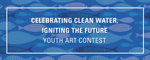 Youth Call for Artists: Celebrating Clean Water, Igniting the Future