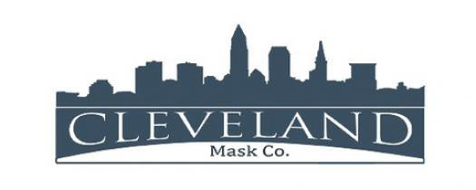 Cleveland Mask Co
