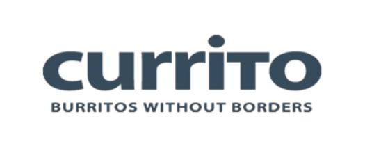 Currito: Burritos Without Borders