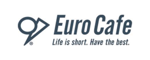 Hudson News Euro Cafe