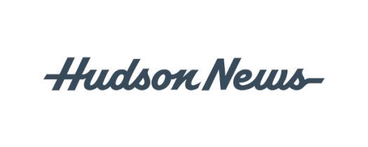 Hudson News Aero Mart