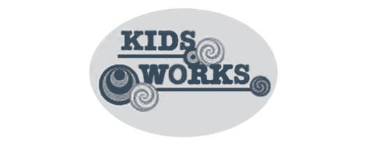 Kids Works