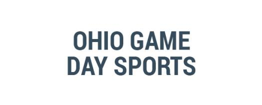 Ohio Game Day Sports