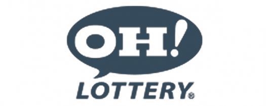 Ohio Lottery