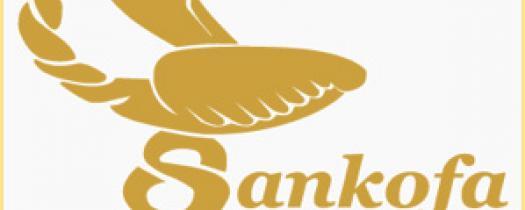 Sankofa Fine Art Plus