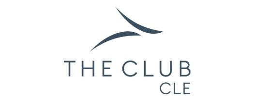 The Club CLE
